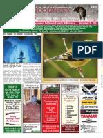 Northcountry News 12-19-14.pdf