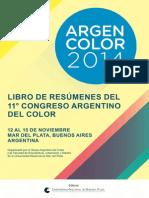 Argencolor2014 E-BOOK A4 con ISBN.pdf