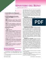 km_S_201106.pdf