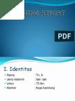 MR Rossy - Gastritis Erosiva 3