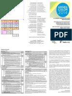 ARGENCOLOR 2014 PROGRAMA.pdf