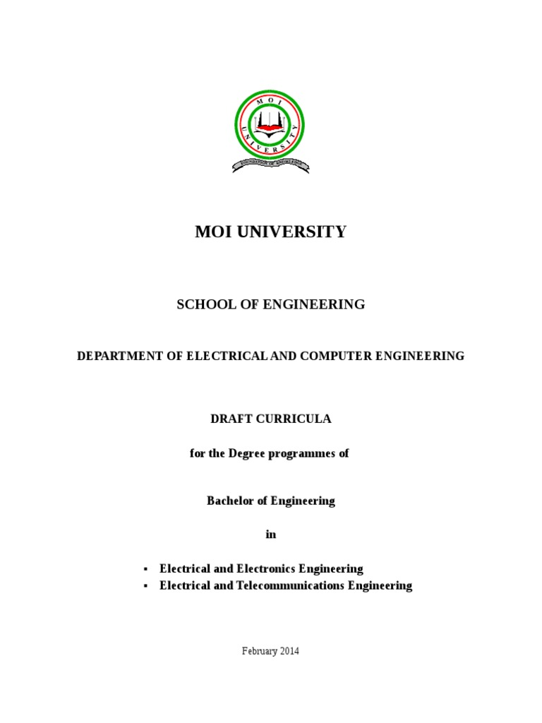 Moi engineering electrical impedance electrical engineering fandeluxe Images