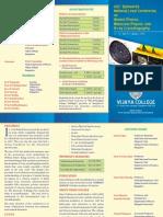 vijaya-brochure2.pdf