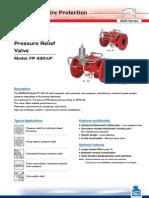 43-430-UF-final.pdf