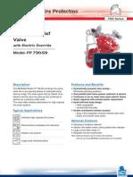 FP 730-59 Data Sheet.pdf
