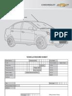 CarManual SAIL Petrol 24Sep13