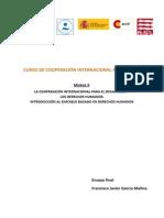 Derechos Humanos en los Procesos de Desarrollo.pdf