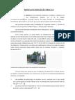 Nociones básicas sobre una subestación-1.doc