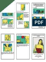 Leaflet-Perawatan-Payudara-1.doc