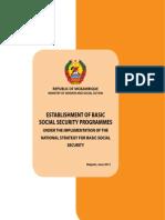 Brochura 1 Basic Social Security Prog.pdf