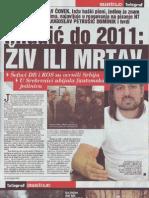 Jugoslav Petrushic DOMINIK