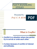 Conflict+-+when+to+use+what
