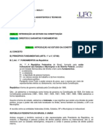 AssistenteseTecnicos DirConstitucional Aula01 NathaliaMasson MatProf