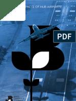 Economic Impact Hub Airports