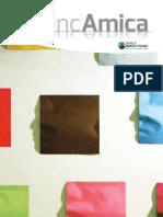 BancaAmica (Anno 8 n. 1 - aprile 2014)