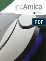 BancAmica (Anno 8 n. 2 - dicembre 2014)