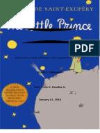 little prince essay reflective essay on quotthe little princequot the little prince essay quot the little prince quot