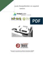 ManualDB-Espanol 2014-05-12 Libre