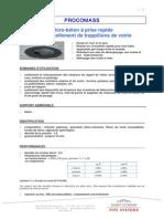 ProcomassFR