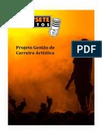projeto_gestao