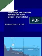 4.-Obalno-more (1)