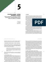 05-AC.pdf