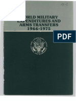 1966-1975 [WMEAT 1966-1975 185668]