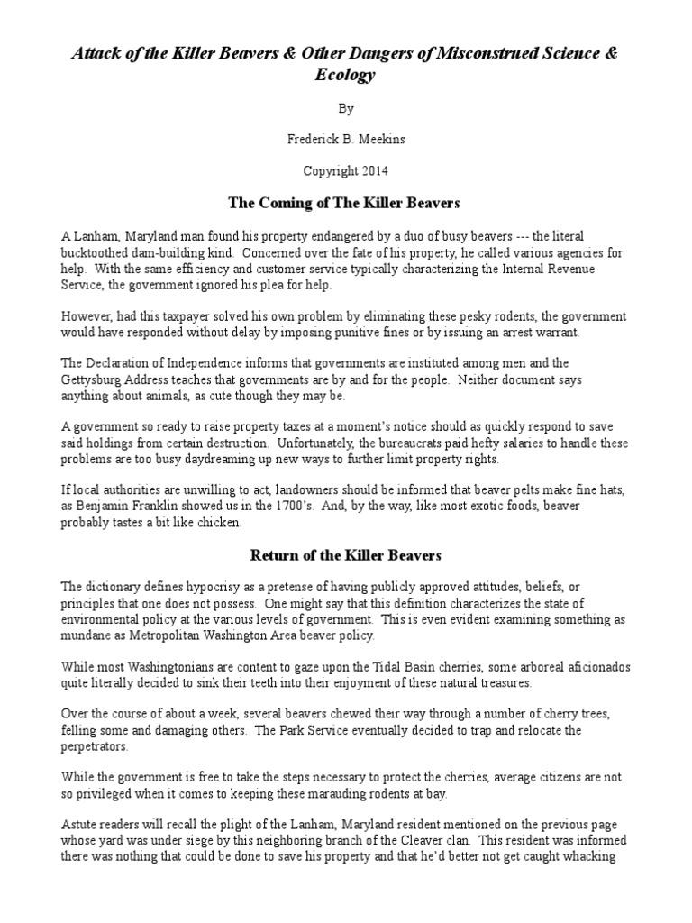 E9 lesson the kingpin sam swift ra