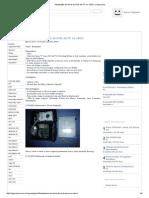 Adaptação de Drive de DVD de PC No XBOX