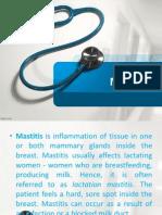 Lo Mastitis
