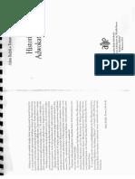 CCF20140330_00001.pdf