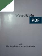 Rosacruz-Pasqualy-Beverly-Randolph-The-New-Mola-pdf.pdf