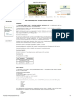 Indian Green Building Council.pdf