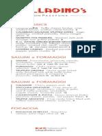 PalladinosBar-Dec1514.pdf