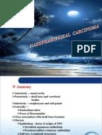 10a. Nasopharyngeal Carcinoma