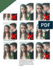 contact sheet magazine