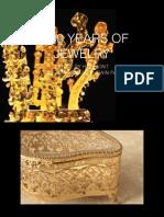 7000 Year of Jewelry