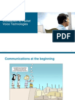 01.- Introduction to Packet Voice Technologies(1)