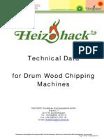Technical Data Heizohack 201112_20120101.pdf