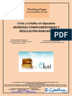 MONEDAS LOCALES