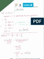 C1 June 2006 Solutions 1.pdf