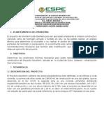 Arevalo Marlon Modulo 4 Caso 05 (1)