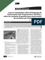 PROYECTO PERU