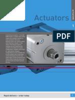 Actuators Aw en Sea Lr (1)