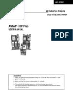 ASTAT-IBP