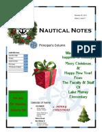 Dec 18, 2014.pdf