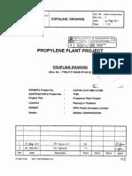 7T95-P-7110AB-VP-0012_COUPLING DWG. (P-7110AB)_R1_C1