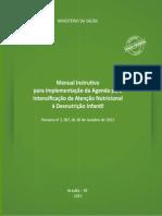 manual_andi.pdf