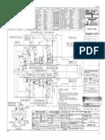 7T95-P-7110AB-VP-0009_MECHANICAL SEAL DWG. (P-7110AB)_R2_C1