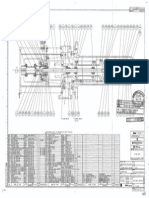7T95-P-7110AB-VP-0004_SECTIONAL DWG. (P-7110AB)_R1_C1